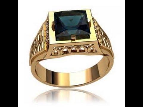 купить золотой браслет бу в минске