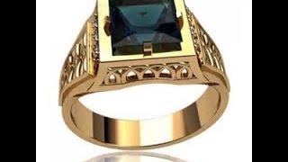видео Золотые кольца-печатки мужские