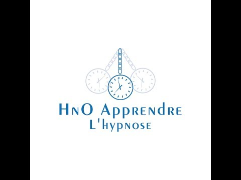 HnO Débuter l'Hypnose #52 : Les fondamentaux sont vos amis #1