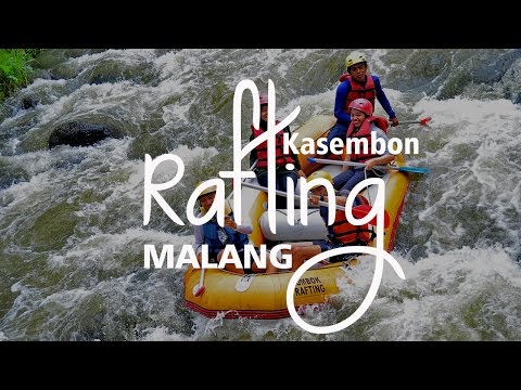 rafting-kasembon-malang