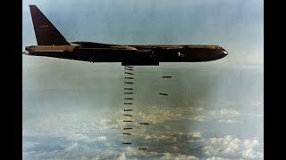 IL2 1946  Boeing B-52 Stratofortress by Ranwers