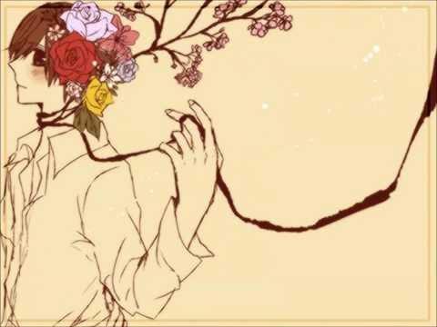 Nightcore~Sekaiichi Hatsukoi(Ending)