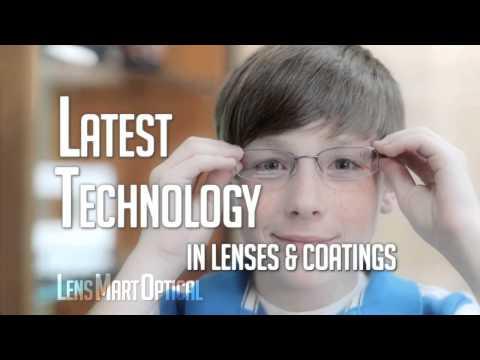 LensMart Optical