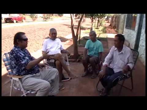 Lao Lan Xang Argentina Part 3