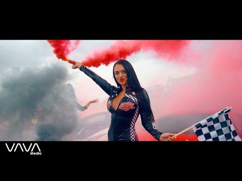 RAAVI - Somebody HAYASA G remix