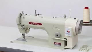 Máquinas Industriais – Ana Cosentino -Aprenda tudo sobre máquinas