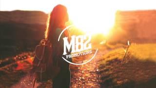 Download KasMes - Garsas Naktyje (Papuga Remix) Mp3 and Videos