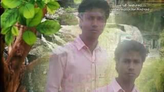 Hath Ma Chhe whisky (video) | Jignesh Kaviraj | Rsghav Digital
