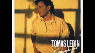Tomas Ledin - Sommaren Är Kort