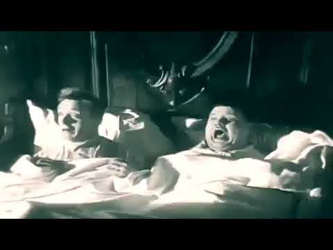 Download Laurel and Hardy Murder Case - Classic
