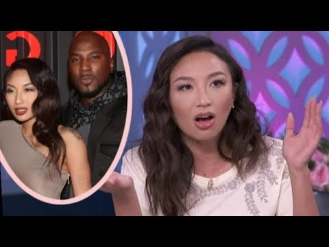 'The Real' Star Jeannie Mai Breaks The Sad News About Jeezy After This Alarming Allegations!