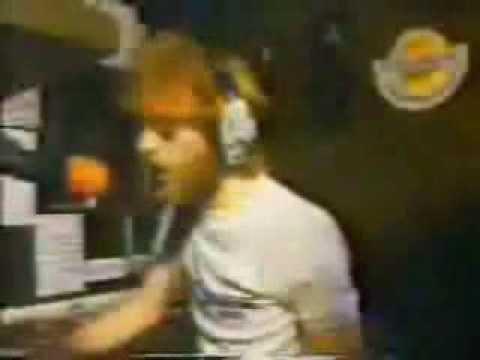 Radio Nova Dublin
