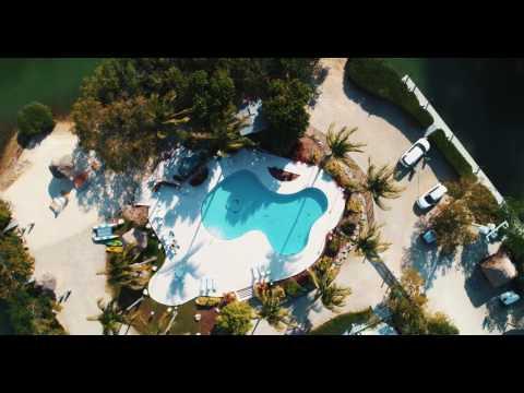Manatee Bay Club Marina, Key Largo, FL