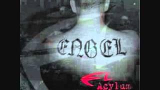 Acylum  The Enemy [Kopf durch die Wand]