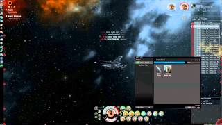 Mobile Tractor Unit in Level 4 missions - EVE Online