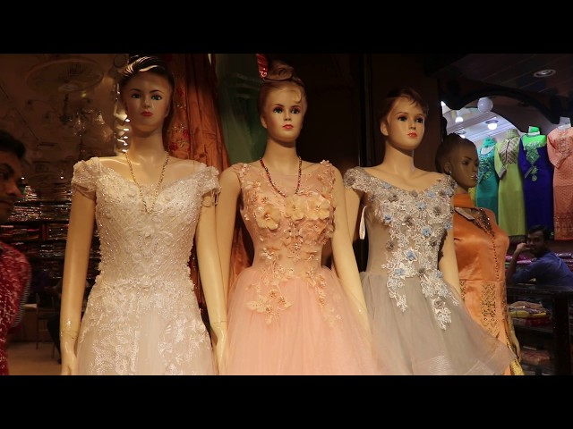 ???????? ???? ????? ?????? ??????? ? ???? Barbie princess gown dress collection & price