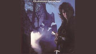 Strange Land (Remastered 2003)