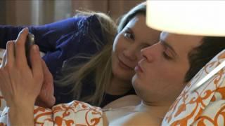 Видеогид. 25 неделя. Cекс время беременности?(Сексуальные отношения во второй половине беременности. Лицо вашего малыша уже почти окончательно сформи..., 2010-11-11T10:22:14.000Z)