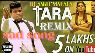 Tera Time and jakham2 hr sad songRemix Song 2018