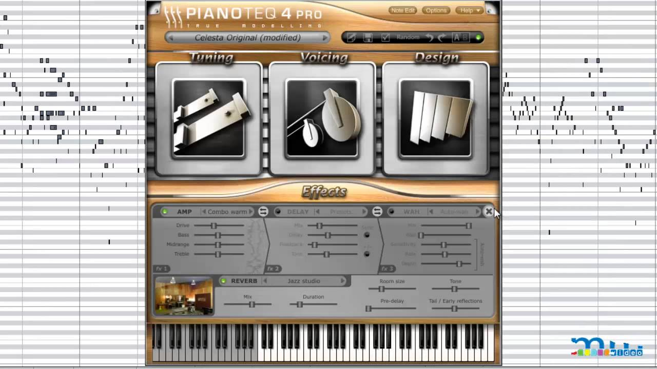 Best Celesta VST's To Elevate Your Music Production 2019