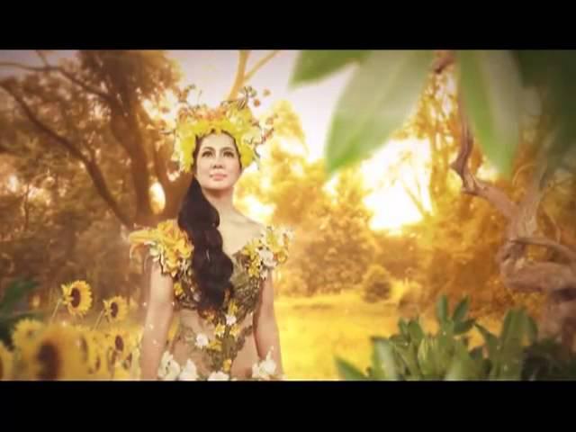 Enchanted Garden Youtube