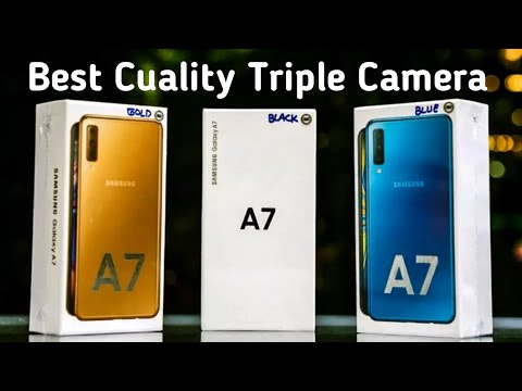 samsung-galaxy-a7-2018-indonesia-full-spesifikasi-3-kamera-dan-harga
