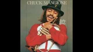Chuck Mangione Children of Sanchez