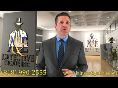 Los Angeles Private Investigator,818-990-2555,Judgement collection,asset search,Judgment recovery