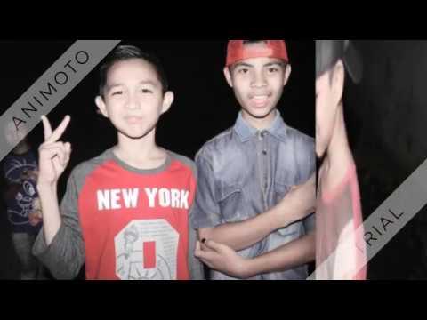 KCC Team ~EmangNya Situ Siapa {Feat} Nabil