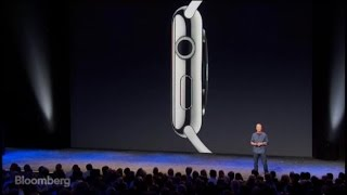 From iPhone 6 to Apple Watch: A Recap of the Apple Event