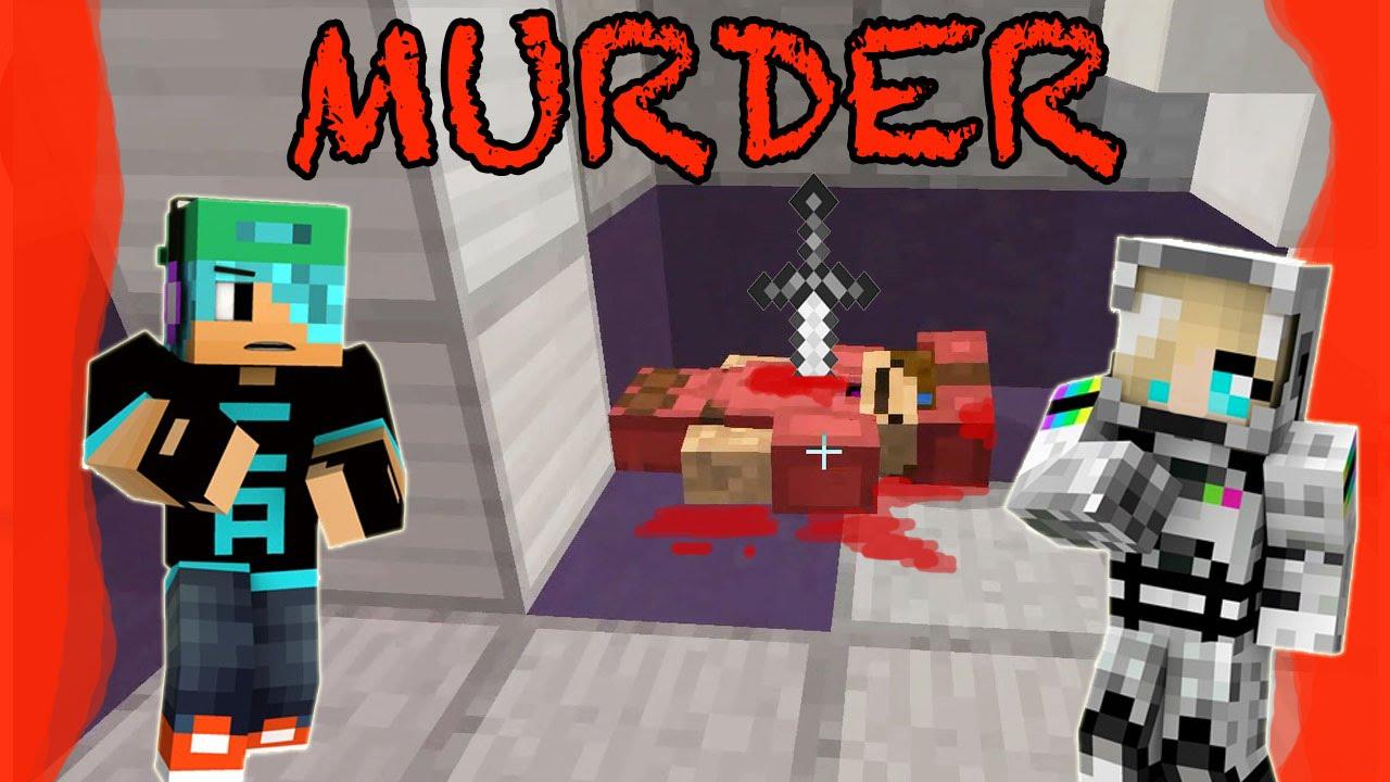 Aliexpress.com : Buy Anime DRAMAtical Murder DMMD Ren