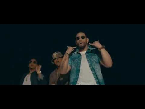 2 Phones [Video Oficial] Lors Ft. Tali, Pinto