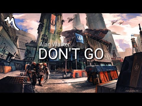 alan-walker---don't-go-(lyrics)