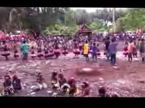 Renga Cultural Festival 2013