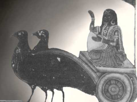 Mahavidya Dhumavati
