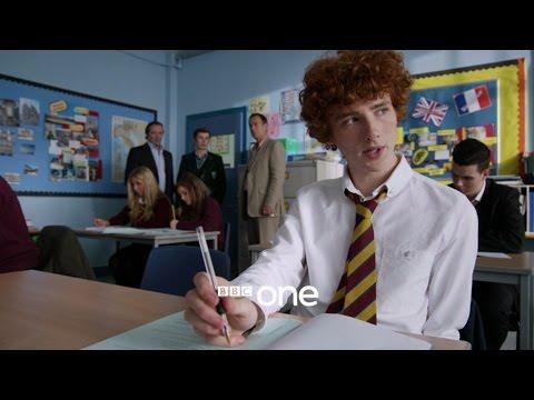 Waterloo Road: New Series Trailer - BBC One