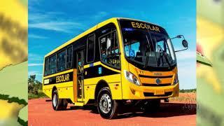 Termo de compromisso assinado pela Prefeita Iris Gadelha assegura Transporte aos alunos do ensino médio