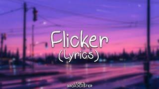 Niall Horan - Flicker [Lyrics]