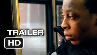 American Promise Official Trailer 1 (2013) - Documentary HD