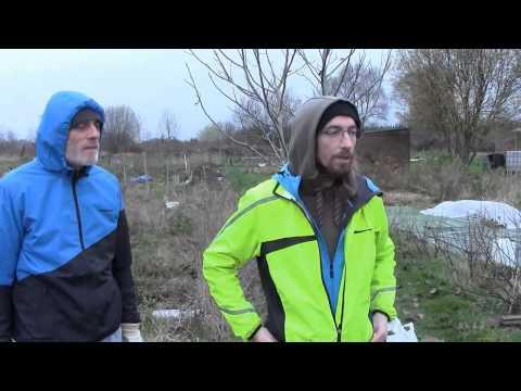 1 qu 39 est ce que la permaculture youtube - Qu est ce que la permaculture ...