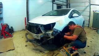 видео Ремонт и обслуживание автомобилей Opel своими руками