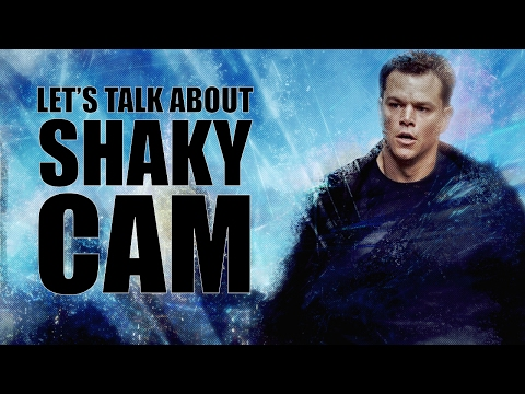 let's-talk-about-shaky-cam