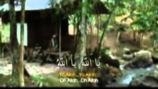 Ustaz Dzulkarnain Hamzah   Keagungan Zikrullah 3