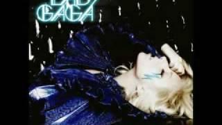 Lady Gaga   Just Dance Techno Remix