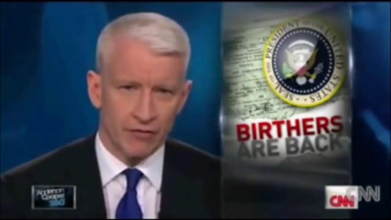 Dec 2016 breaking news obama birth certificate fake and he admits dec 2016 breaking news obama birth certificate fake and he admits it youtube aiddatafo Images