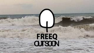 FREEQ - Out soon