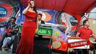 """Download Video Lagu dangdut biduan cantik seksi dan hot """" Gerimis Melanda Hati """" Music Electone Balikpapan MP3 3GP MP4"""