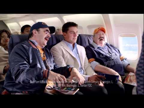 Bear Fans Discount Double Check Commercial