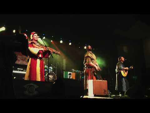 Duivelspack - 'Je suis Charlie' (Live @ Oberurseler Minnestreyt 2017)