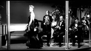 Five Against the House (1955) - The Life of the Party